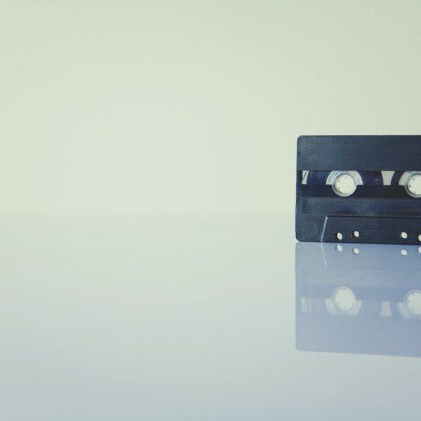 Benci Mendengar Rekaman Suara Sendiri, Kok Bisa? 65