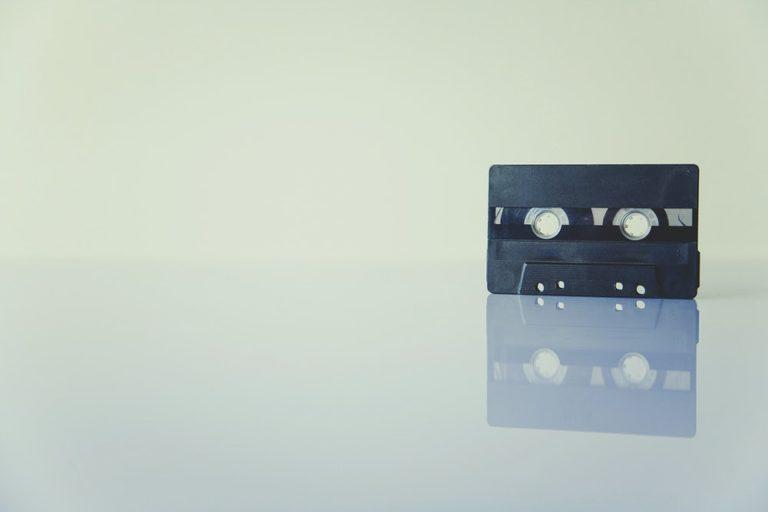 Benci Mendengar Rekaman Suara Sendiri, Kok Bisa? 20
