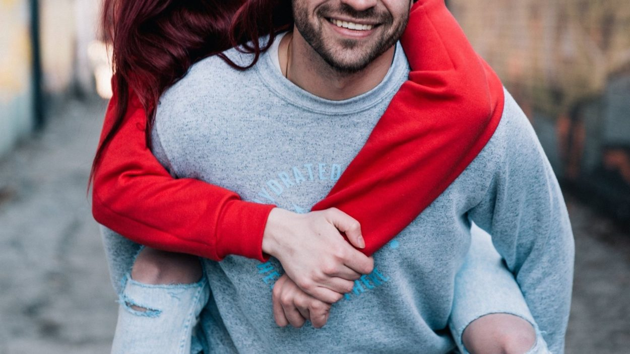 Sosiologi Cinta: Rasional atau Irasional? 25
