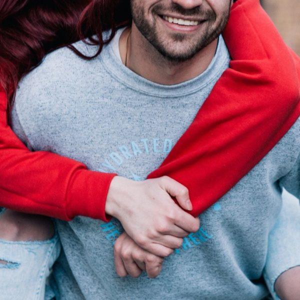Sosiologi Cinta: Rasional atau Irasional? 2