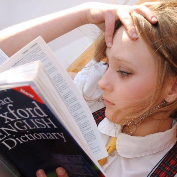 Tricky Pronunciation, Siapa Bilang Bahasa Inggris itu Ribet? 2