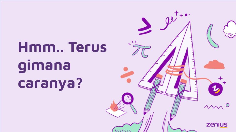 Teh Manis Kamis: Gue Perlu Baca Berita Enggak Sih? 51