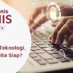 Teh Manis Kamis: Ledakan Teknologi, Apakah Kita Siap? 2
