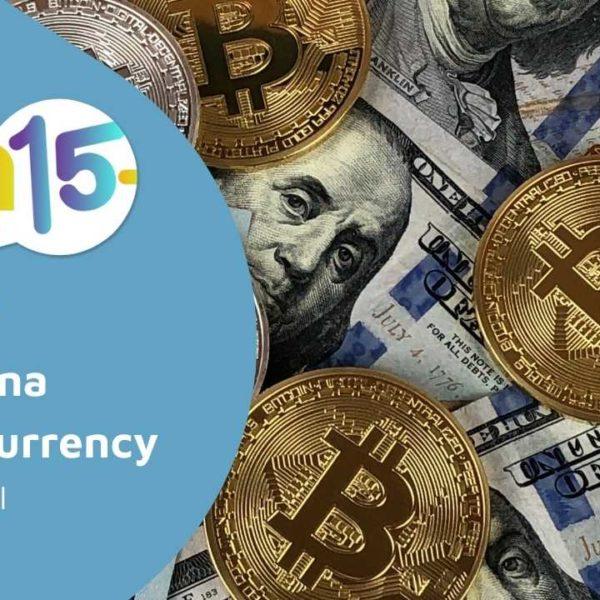 Zen15: Fenomena Cryptocurrency 22