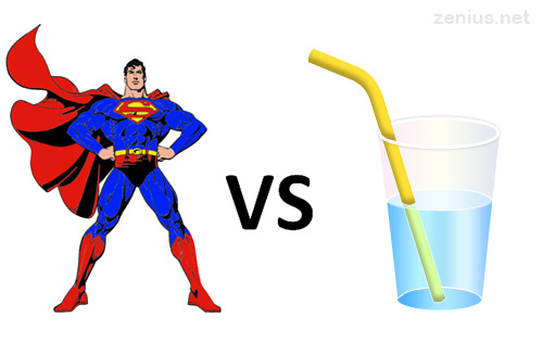 superman-vs-glasswater